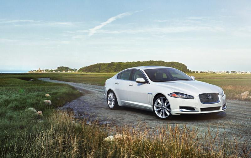 Los 10 coches menos fiables en los Estados Unidos