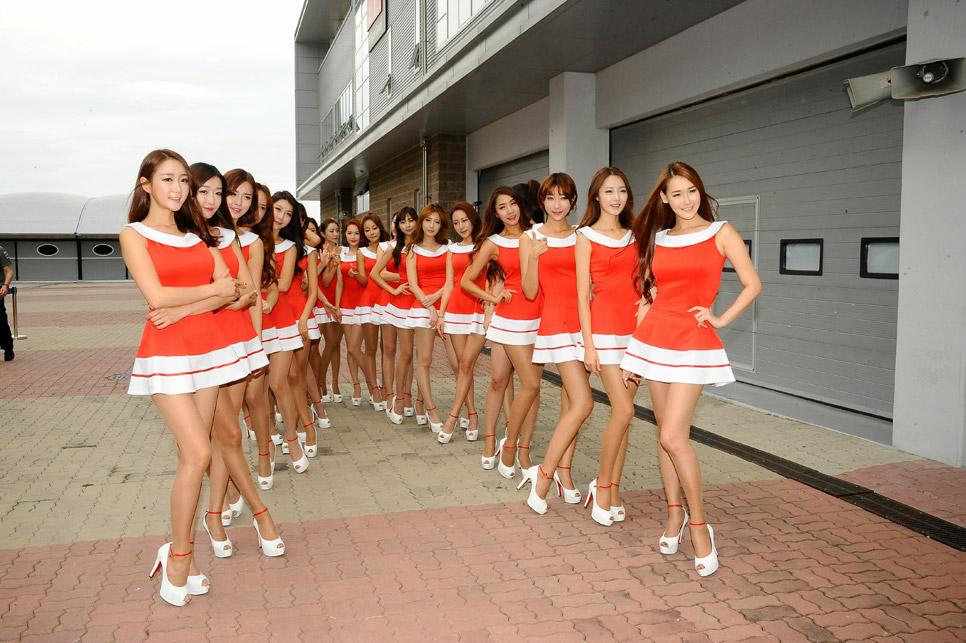 Gran Premio de Corea 2013
