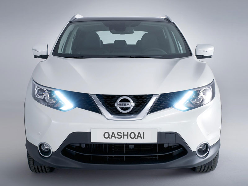 Lanzamiento De Nissan March 2014 | Upcomingcarshq.com