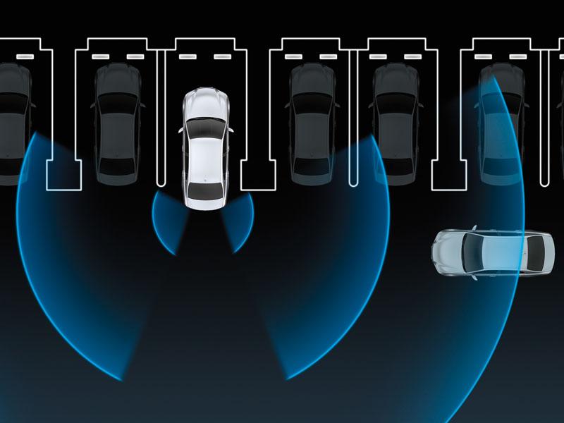 Lexus GS 300h, a la venta