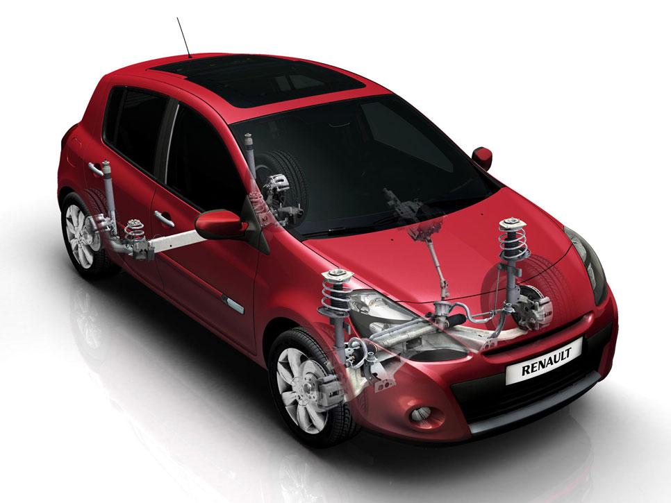 Los coches utilitarios más fiables del momento