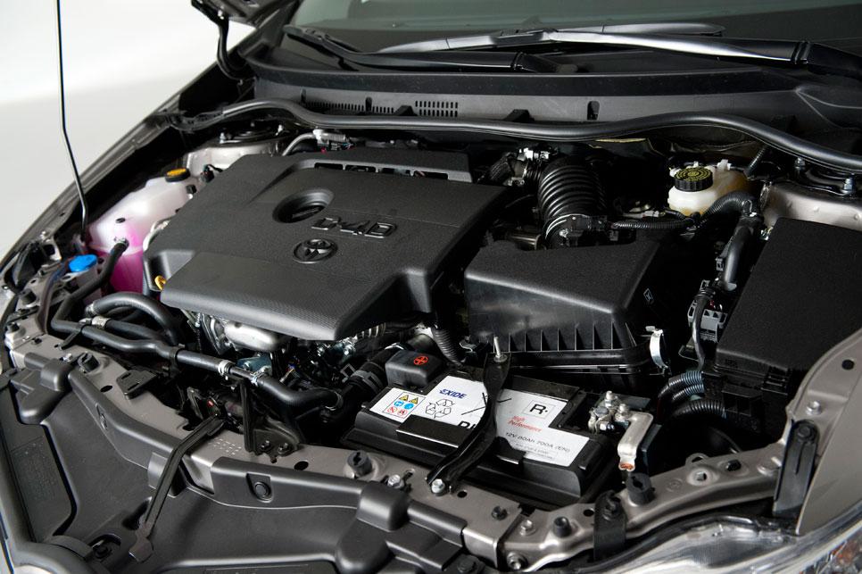 ¿Cuesta mantener un vehículo híbrido?