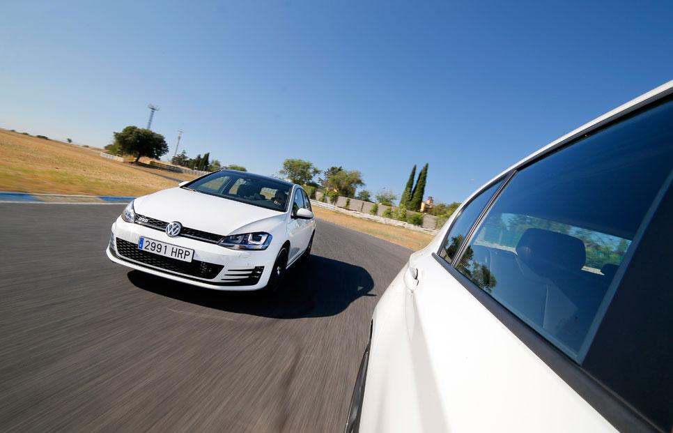 12+1 consejos inusuales para conducir seguro