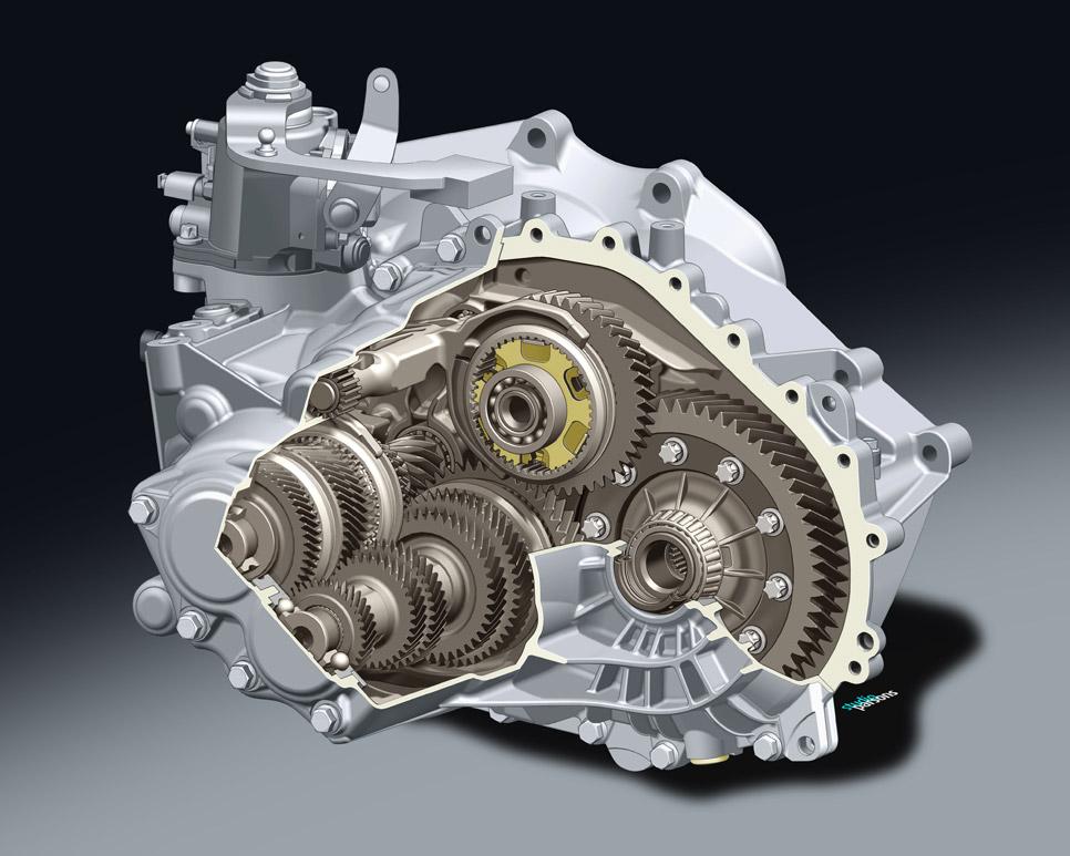 Nuevo motor 1.0 ECOTEC para el Opel Adam