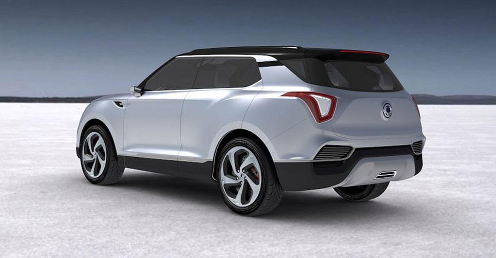 futuro bateria coche hibrido: