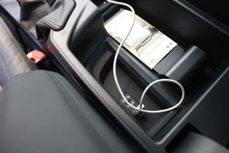 BMW M-Laptimer, la app si te gusta conducir