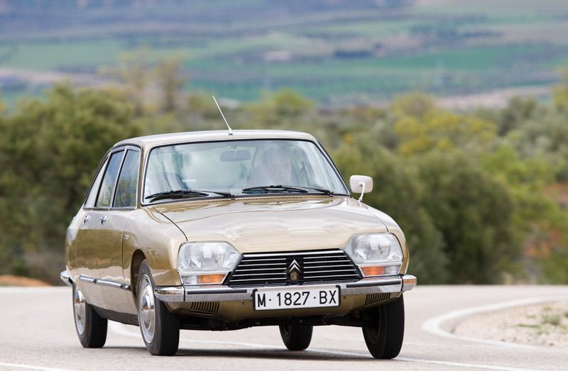 Galería | coches-populares-emblematicos-decada-70-43066 ...