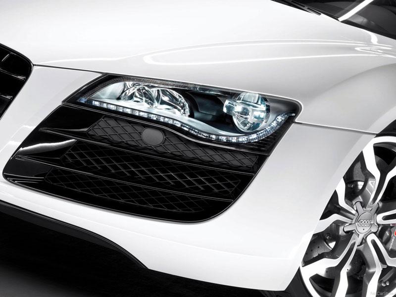 Philips: 100 años iluminando el automóvil