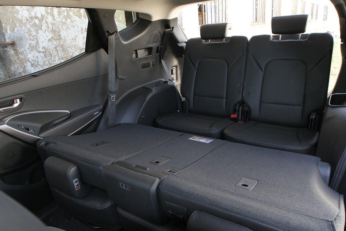 Monovolumen, SUV o familiar: cuál es el mejor coche para familias