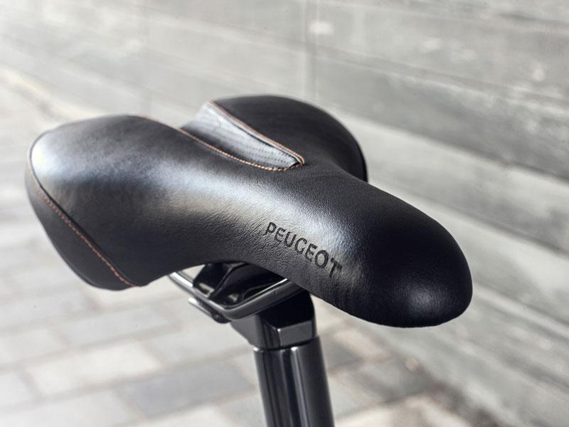 Las marcas de coches se pasan a las bicicletas eléctricas
