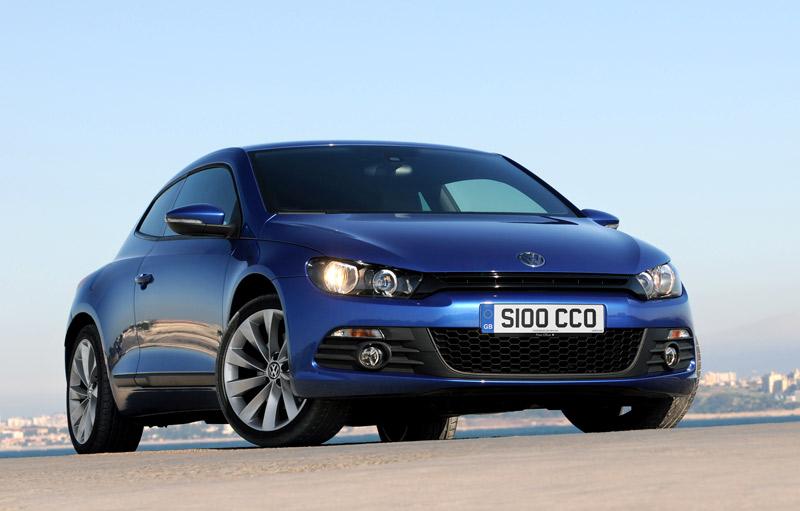 Los diez coches más satisfactorios para los británicos