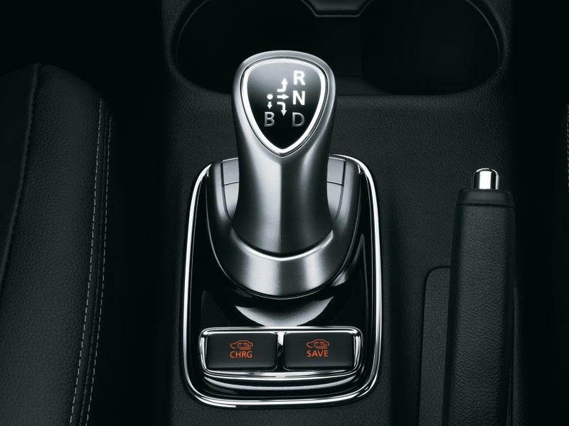 Mitsubishi Outlander PHEV: precios