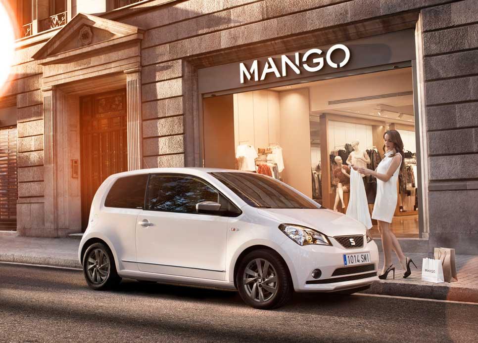 Las mejores ofertas de coches del mes de agosto