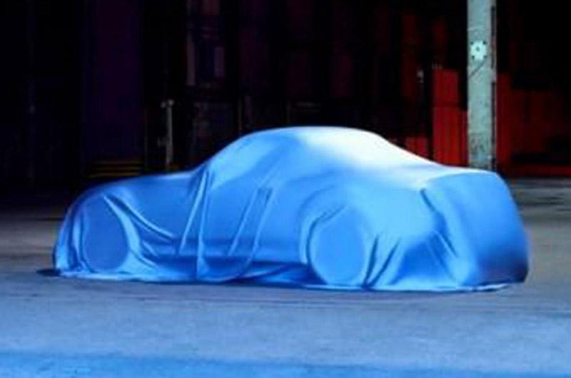 Top 5 de los coches que vienen a finales de 2014