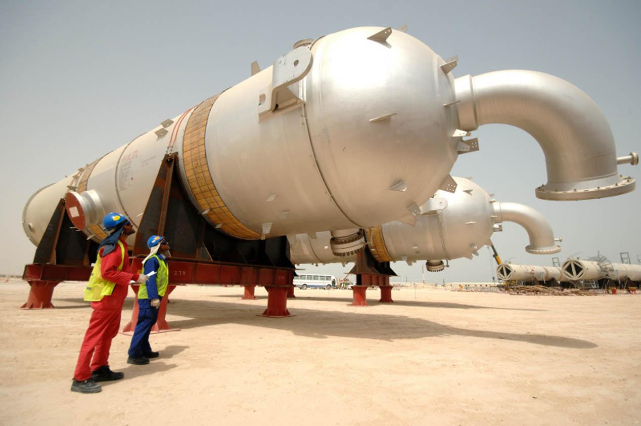 Lubricantes para motores desarrollados a partir de gas natural
