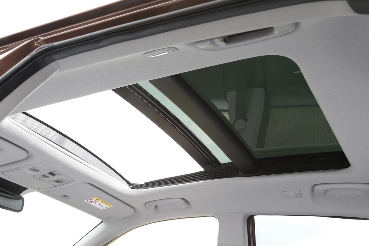Contacto: nuevo Hyundai i20