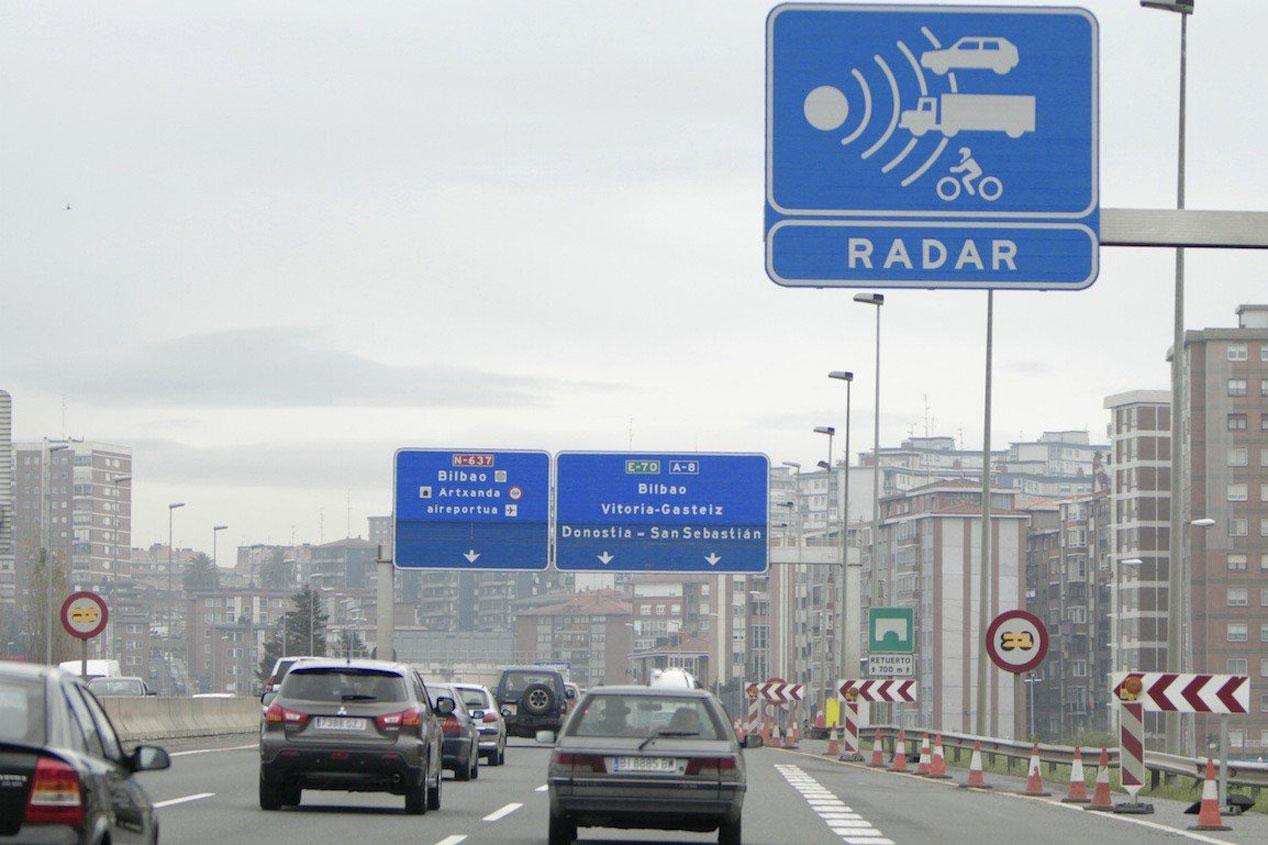 Diez dudas sobre radares
