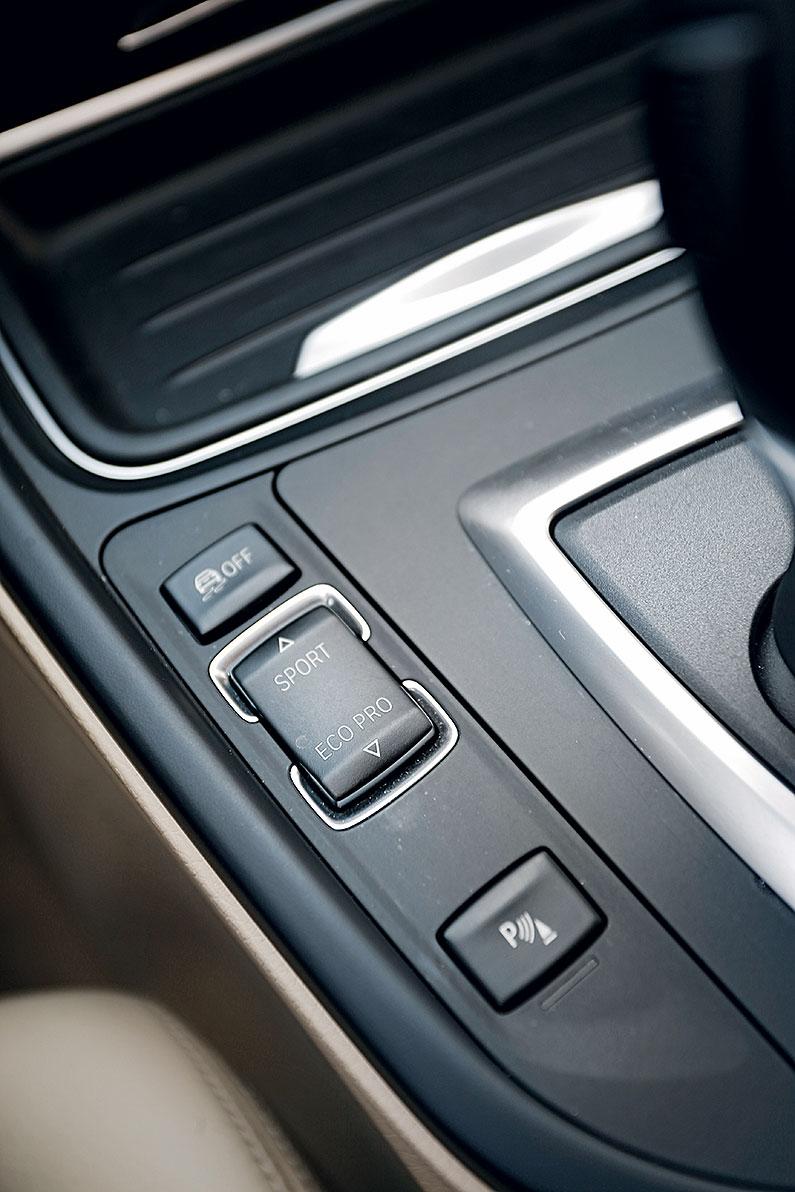 Audi a5 vs bmw 428i autos post