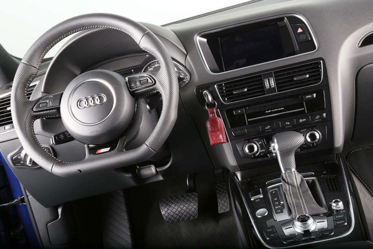 comparativa audi q5 hybrid vs lexus nx 300h y volvo v60 plug in hybrid pruebas de coches. Black Bedroom Furniture Sets. Home Design Ideas