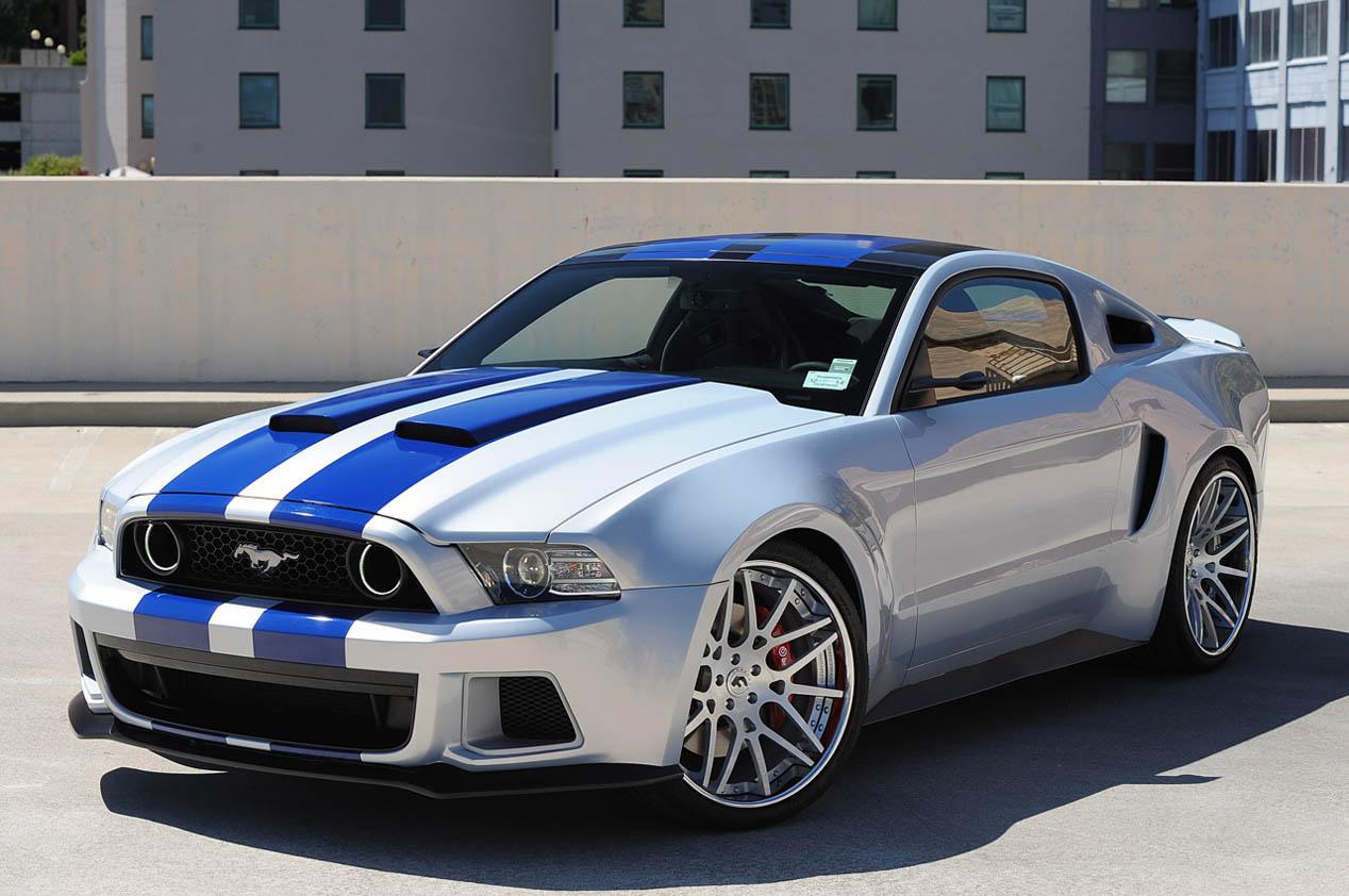 Los 50 coches más caros que se han vendido en subasta