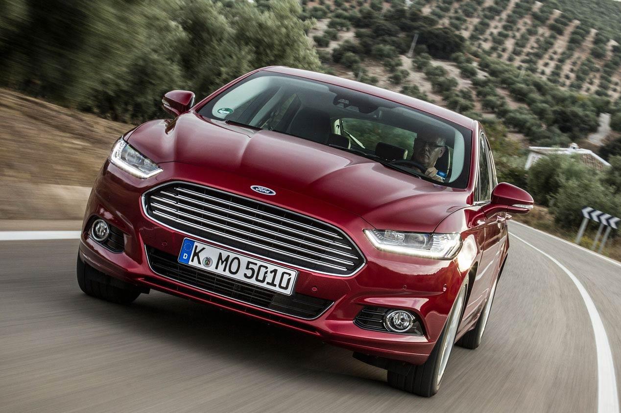 5 coches recomendables por calidad precio