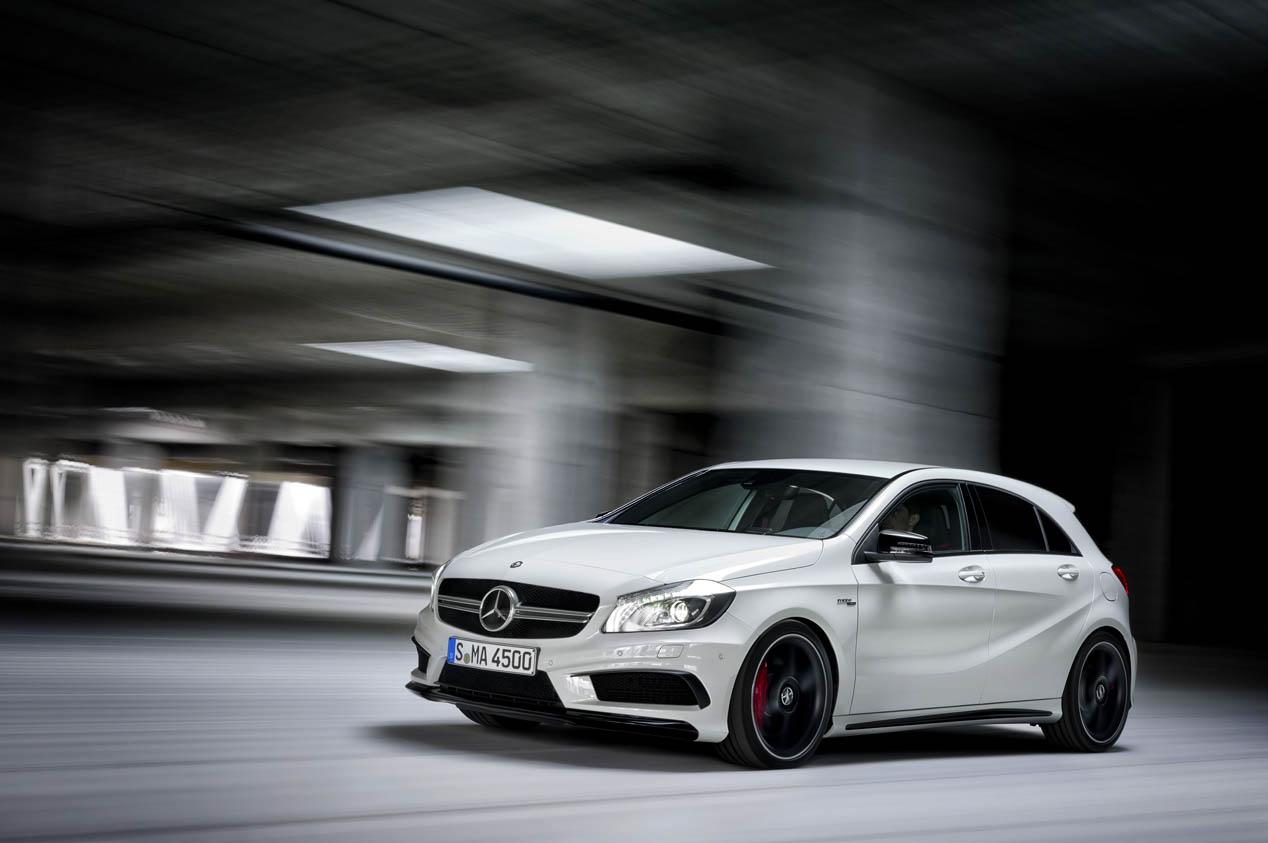 Las 10 marcas de coches más valiosas de 2015