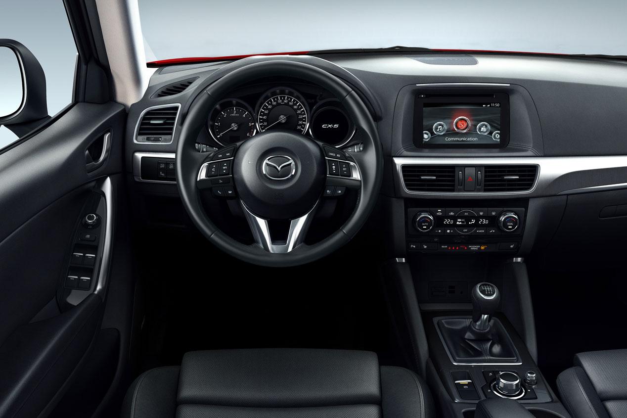 5 SUV recomendables por su relación calidad-precio