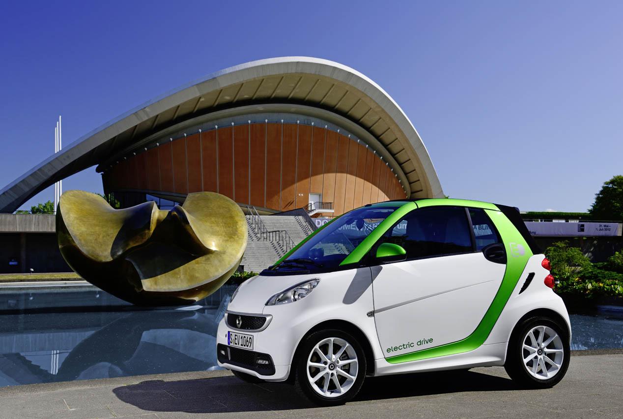 Las 10 marcas de coches con más defectos de fábrica