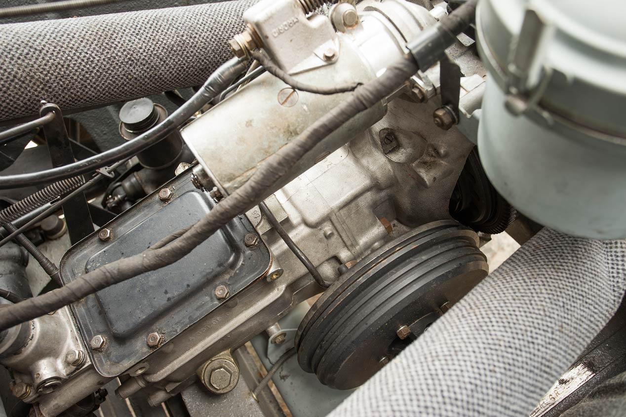Citroën 2CV y C4 Cactus, vidas paralelas