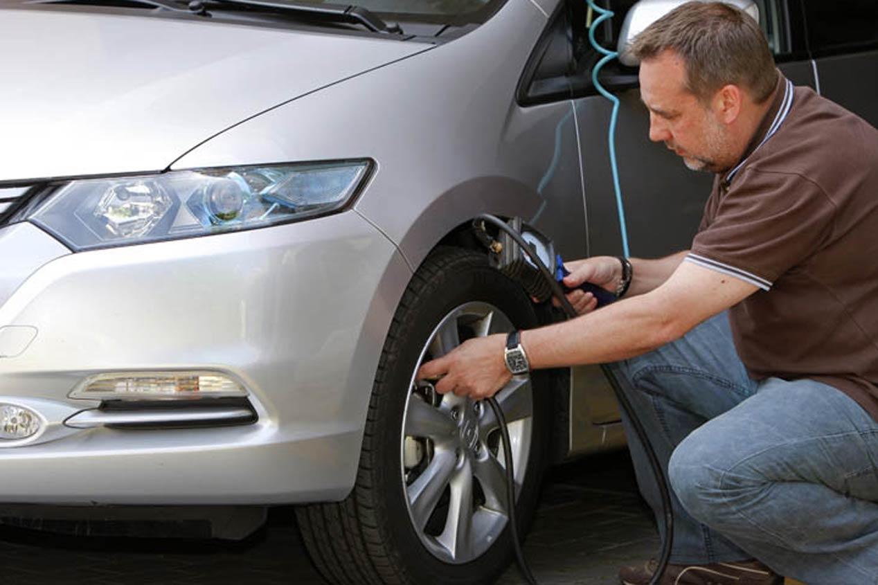 Mitos de la conducción eficiente que harán peligrar tu motor