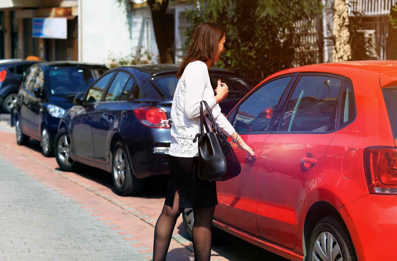 Ahorra en el seguro del coche