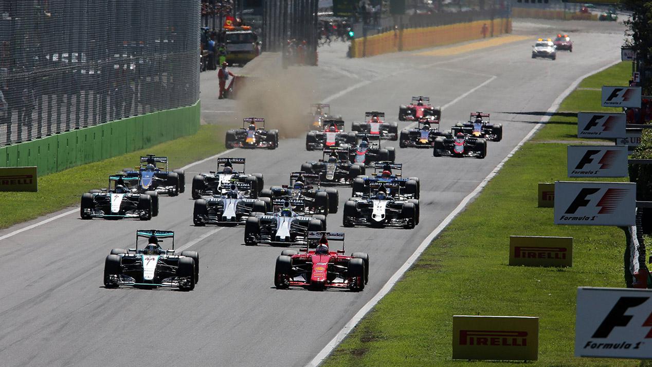 |F1 15 T.XII| GP Italia, sorteos monoplazas y clasificados cada sala. Imagegallery-45211-55ed5395260e6