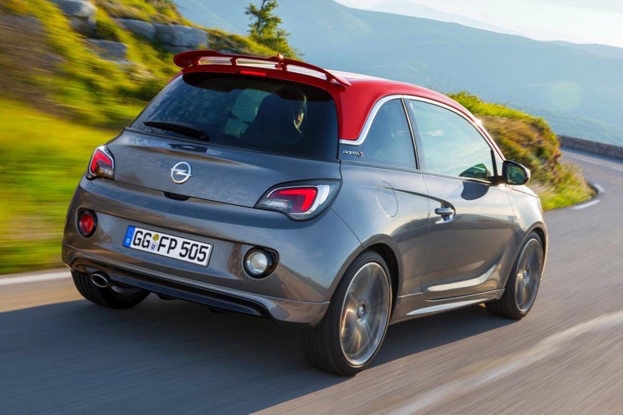 Los 6 coches m s personalizables para todos los gustos for Colores que pegan con el gris