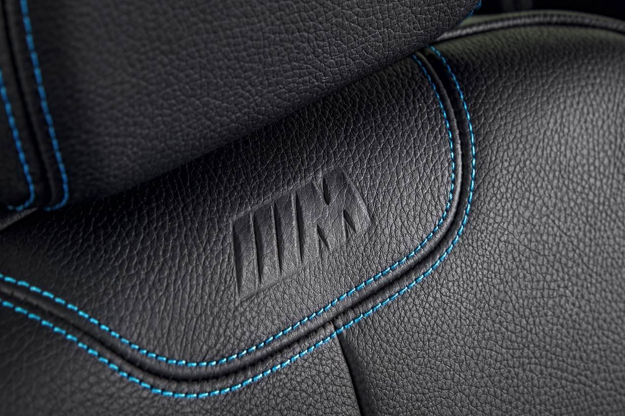 Nuevo BMW M2 Coupé, la nueva bala deportiva alemana