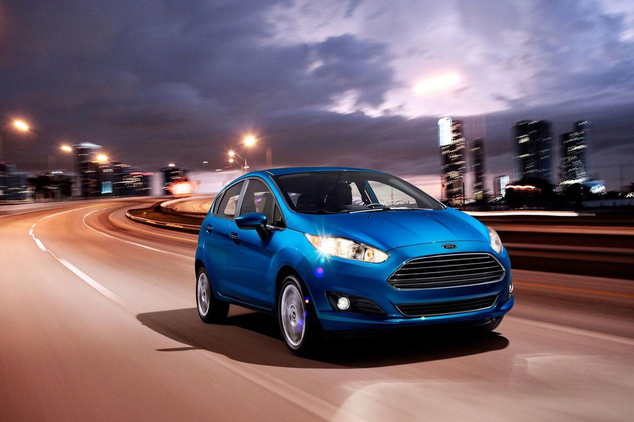 Las mejores ofertas de coches del mes de noviembre