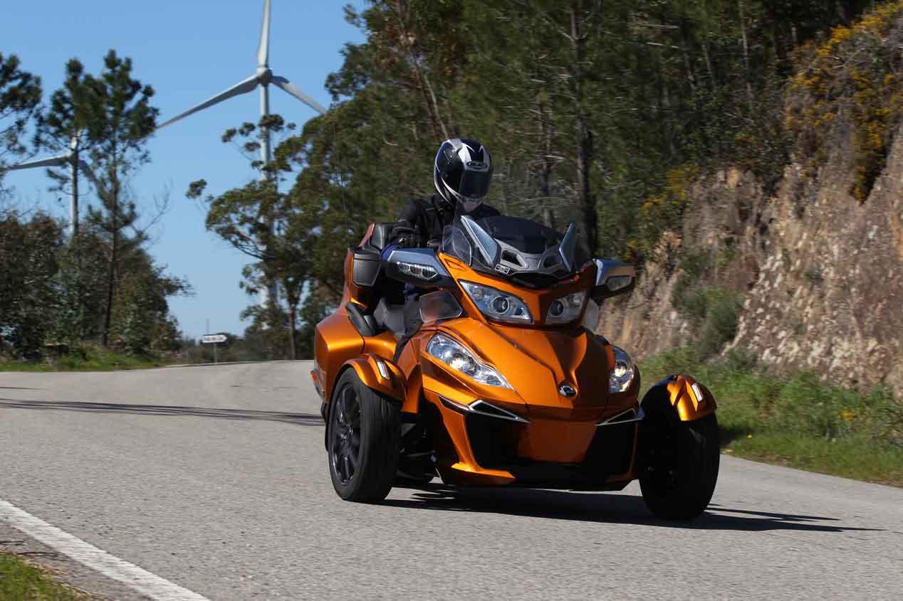 conducir motos con carn u00e9 de coche  alternativas diferentes