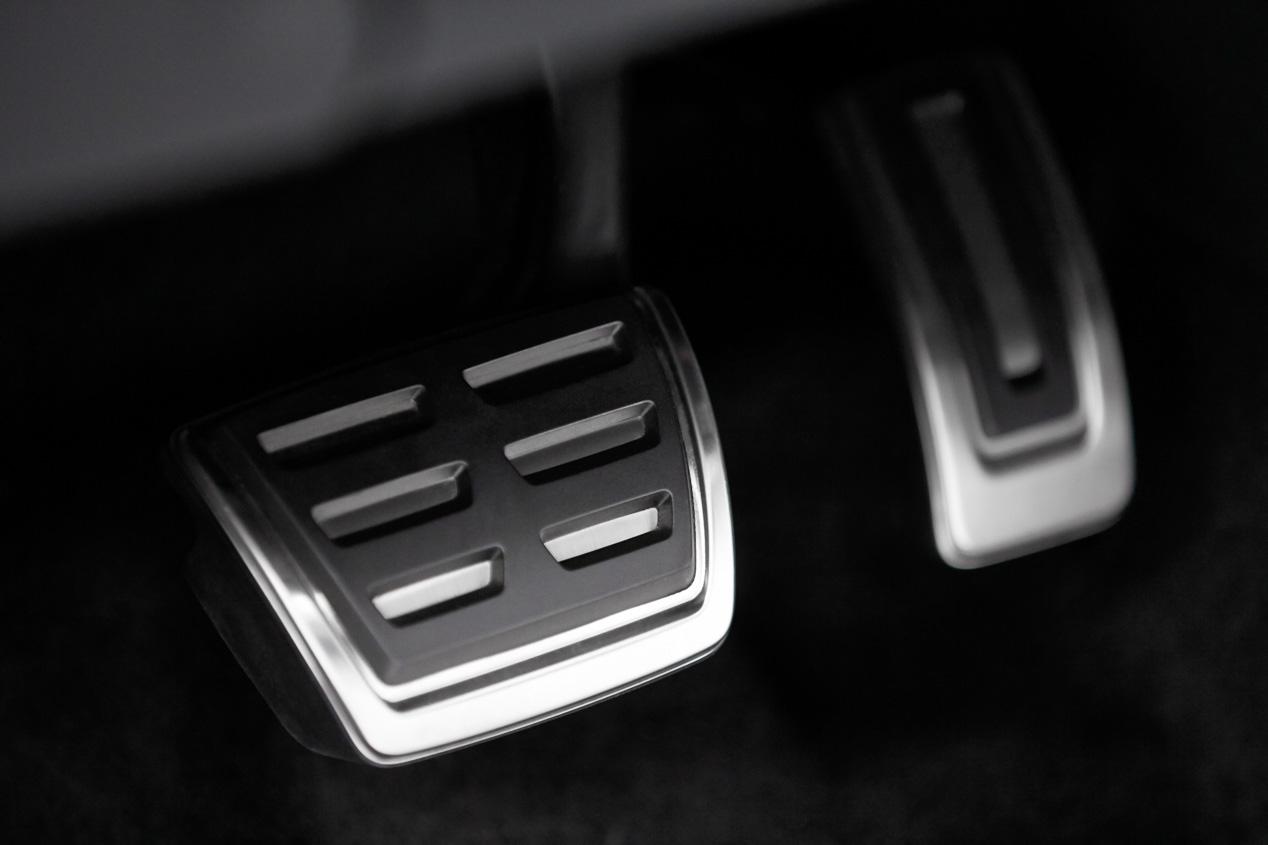 Ya a la venta el Skoda Octavia RS 4x4 en sus dos versiones de carrocería