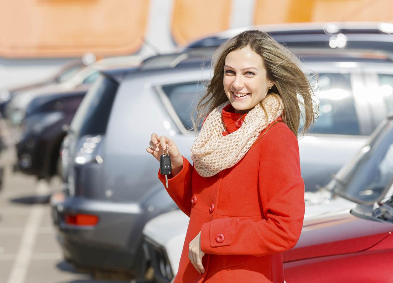 Los 20 consejos para probar un coche usado antes de su compra