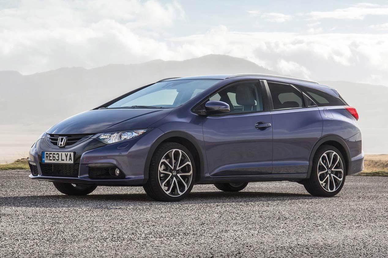 Las mejores ofertas de coches de marzo