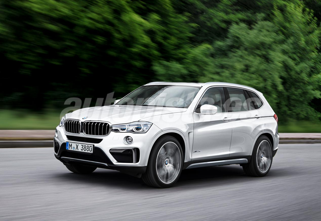 2017 bmw x5 pricing features edmunds 2017 2018 best cars reviews. Black Bedroom Furniture Sets. Home Design Ideas