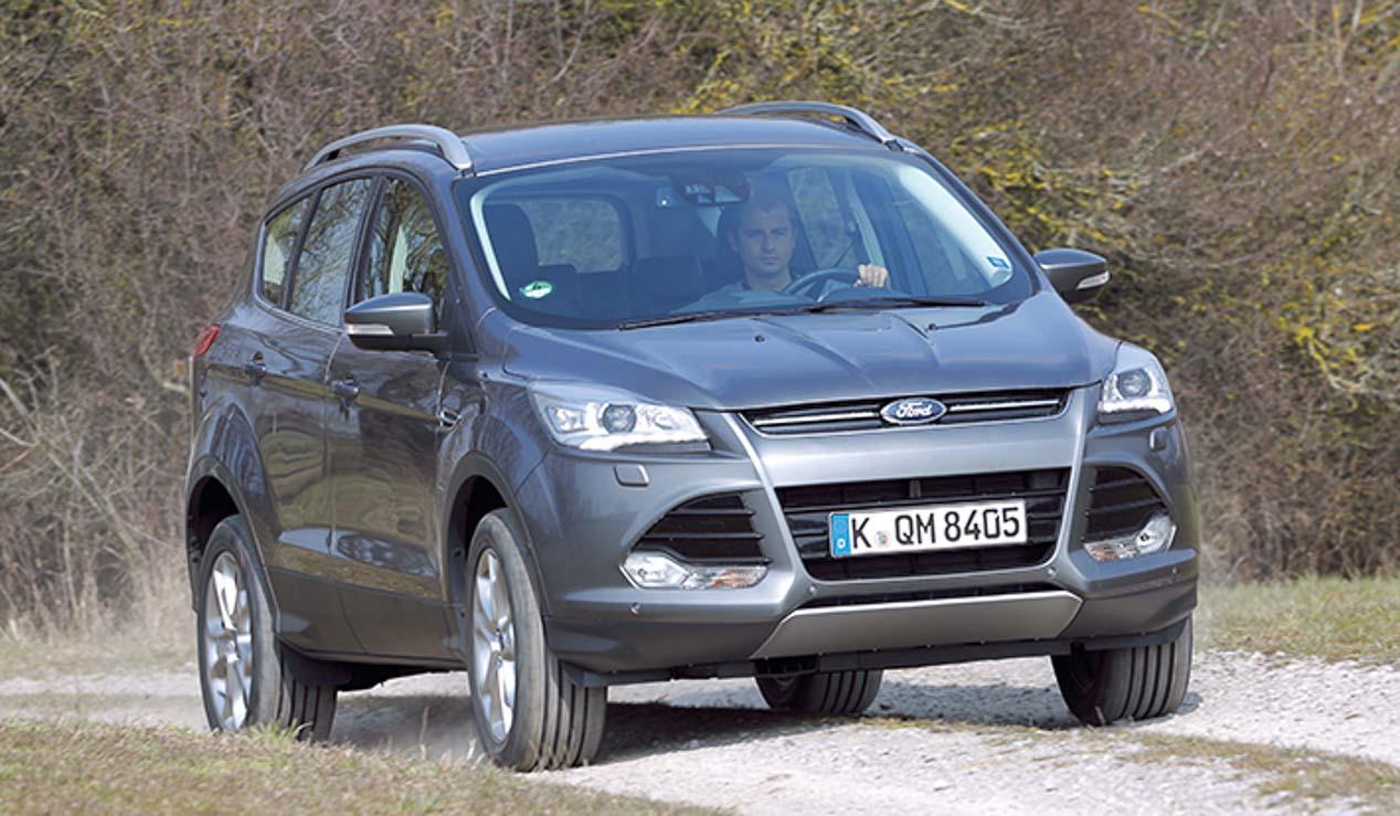 Los 10  coches más interesantes de menos de 25.000 euros