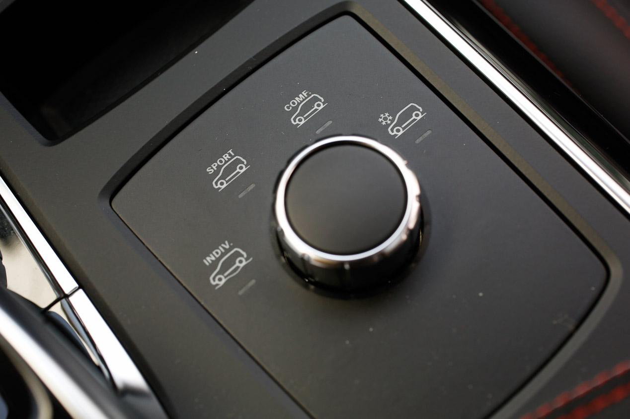 BMW X6 30d vs Mercedes GLE Coupe 350d