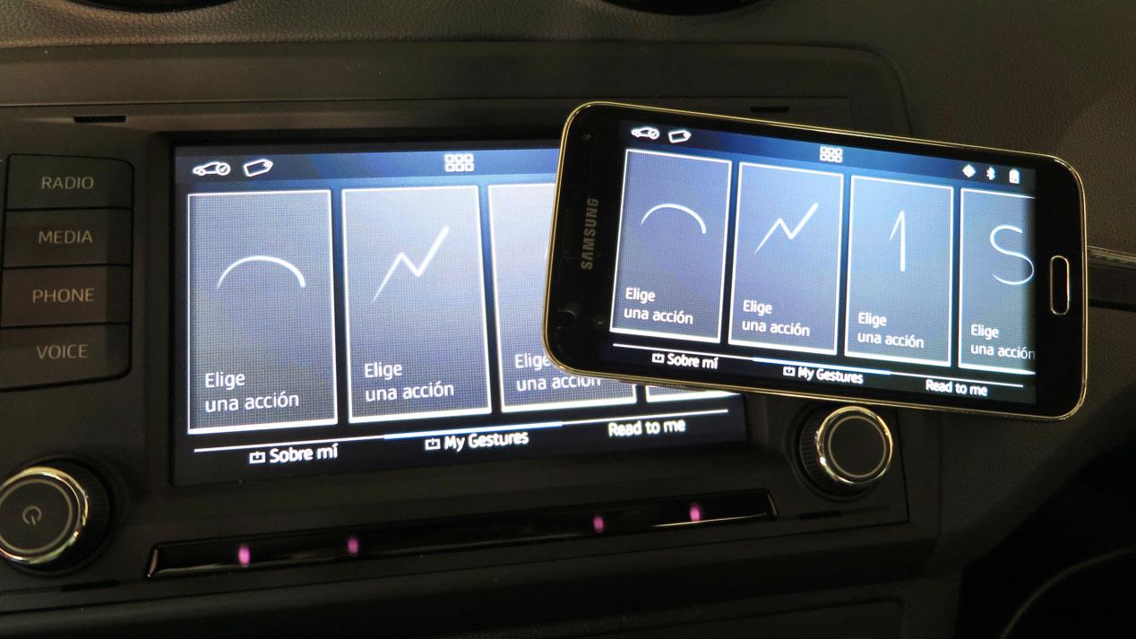 Dacia Sandero vs Seat Ibiza: madera de líderes