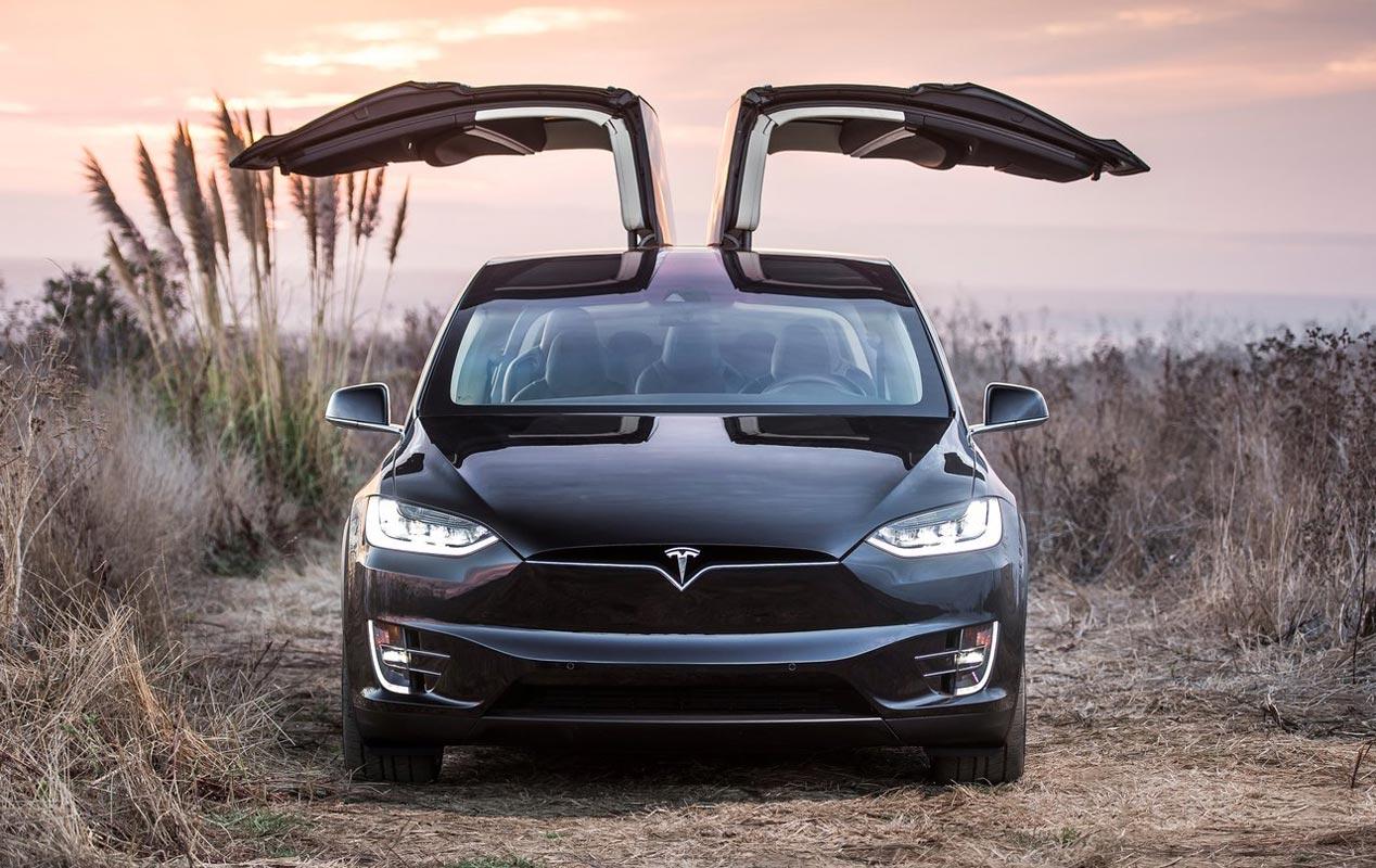 Los 10 fabricantes de coches más fiables de 2016