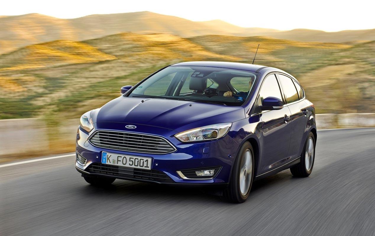Las mejores ofertas de coches de junio