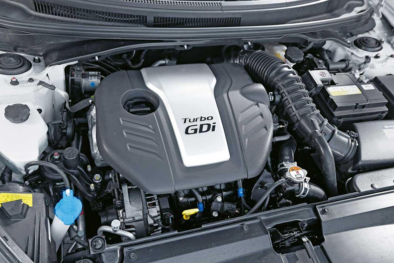 Mazda MX-5, Hyundai Veloster y Toyota GT86: la diversión más barata