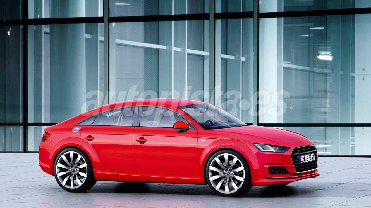 Los mejores coches compactos que llegarán al mercado