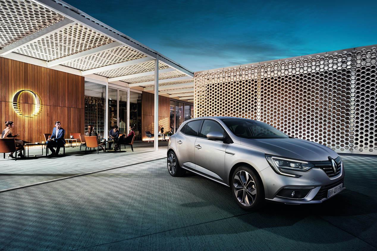Ofertas de coches: julio de 2016