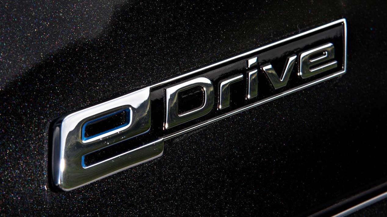 BMW Serie 7 híbrido enchufable, precio para España