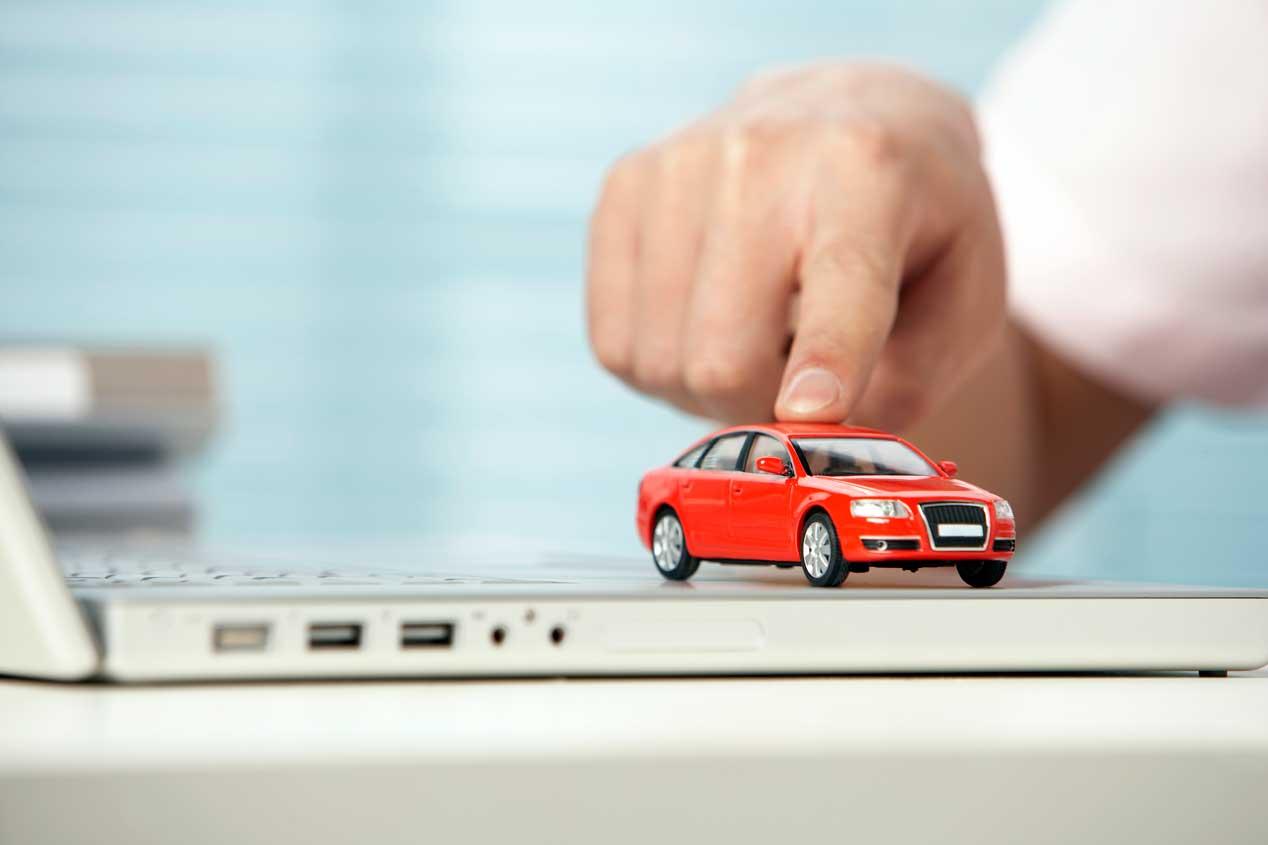 ¿El coche siempre interesa para viajar? Lo analizamos